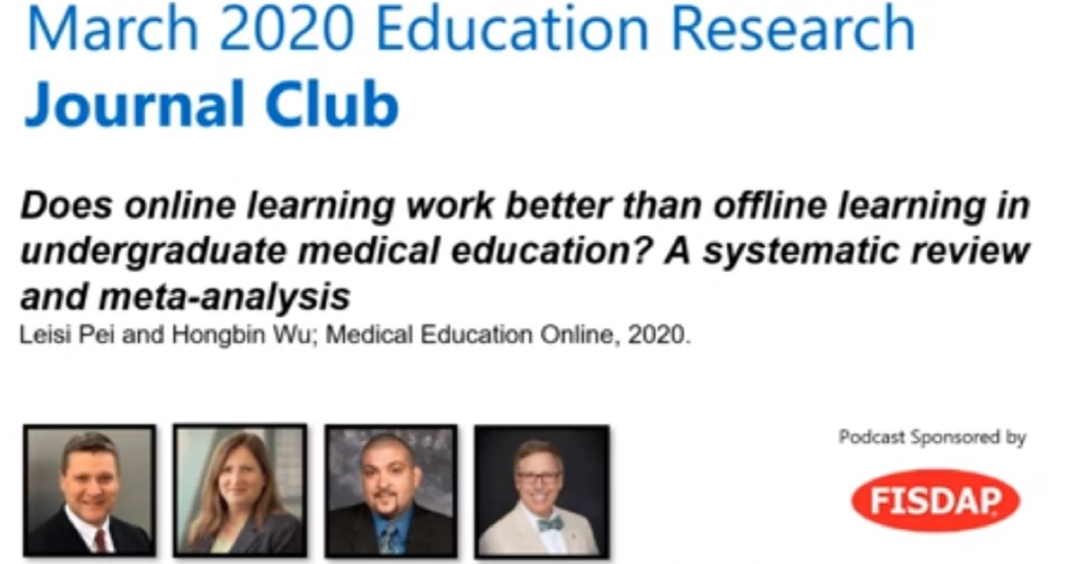 EdResearch_March20